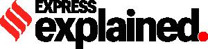 Explained Logo