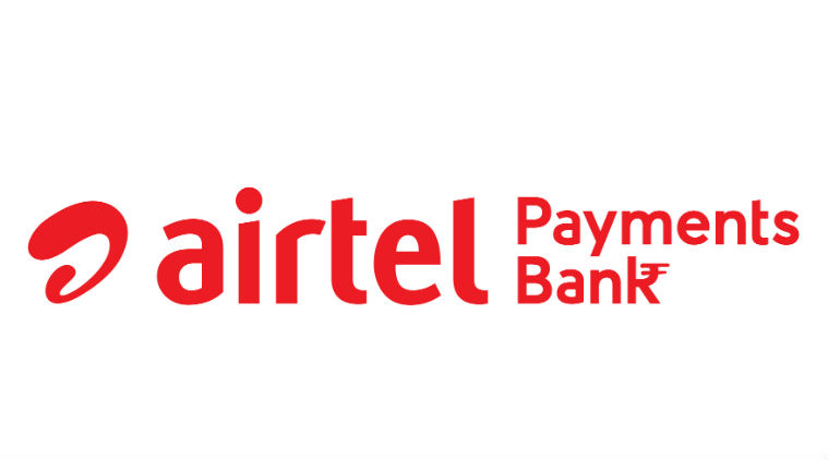 airtel_payments