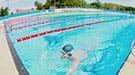 Deodoro Aquatics Centre