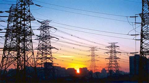 """The discoms welcomed the court's directive to NTPC and urged the Delhi government to adopt a """"constructive approach to avoid """"unnecessary crises of this nature""""."""