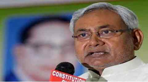He said zero tolerance towards corruption was one of the important pledges he had made to the voters in 2010 Assembly elections along with increasing electricity availability. (PTI)
