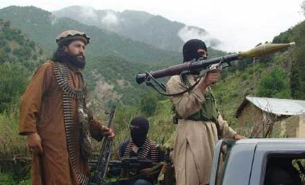Obama has done what can be done to help the Afghans defend themselves against the Taliban and al-Qaeda.