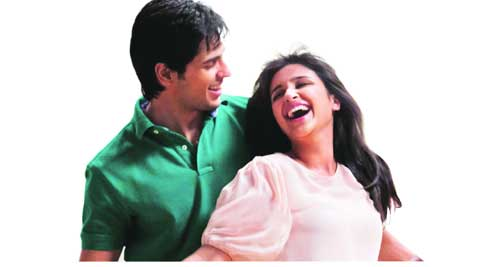 A still fromHasee  Toh Phasee