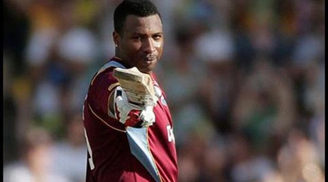 All-rounder Kieron Pollard's absence from the World T20 is a huge blow for the defending champions (File/AP)