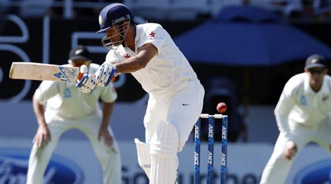 India haven't won an overseas Test match in 12 attempts, in which time they have lost four away Test series (Reuters)