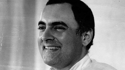 SC agreed to hear a plea by the Centre against Tamil Nadu government's decision to release all seven convicts in the Rajiv Gandhi assassination case.
