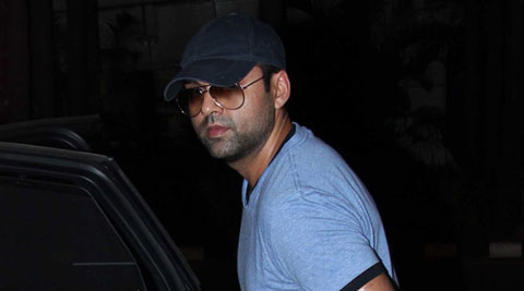 Abhay Deol had to mortgage one of his flats in Juhu.