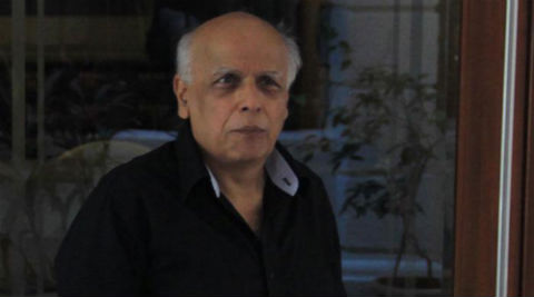 Mahesh Bhatt maintained that these two stories have an emotional connect with him.