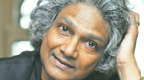 In his sixth and latest novel, Noontide Toll, Gunesekera, 60, explores the desolation and devastation of war in his homeland, Sri Lanka.