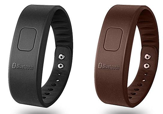 Priced at  (Rs 2,300), the wristband lets you activate Spotnsave's emergency alert system without touching your phone