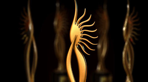 The organisers of IIFA, Wizcraft have been sued for  million by Florida based travel agent Akarsh Kolaprath. A lawsuit has been filed against them for breach of trust.