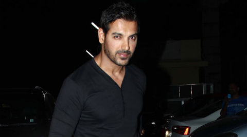 John Abraham's 'Satra Ko Shaadi Hai' is slated for a release in 2015.