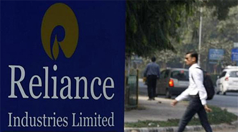 On Feb 22, 2007, Sebi initiates probe pertaining to the dealings in the shares of Reliance Group's Indian Petrochemicals (IPCL). Reuters