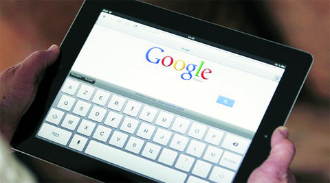 Google and Apple informed a federal appeals court in Washington that their cases against each other should be dismissed.