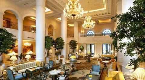 hotel--480