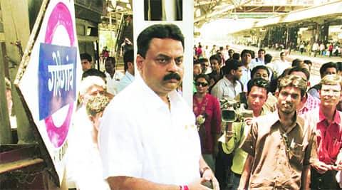It will ruin the BMC's financial autonomy: Mayor Sunil Prabhu