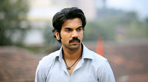 Rajkummar Rao confessed that he is keen on experimenting with different genres.