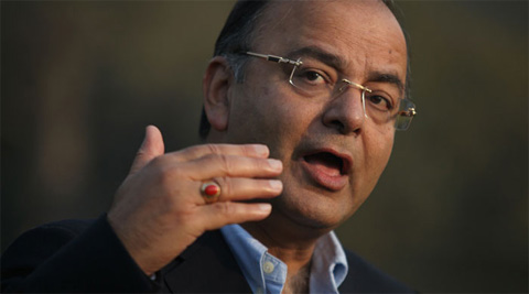 Finance minister Arun Jaitley has also given the go ahead for residual stake sale of 29.54 per cent in Hindustan Zinc Ltd.