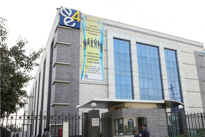 e4e Healthcare Services plans to hire more than 700 full time employees across locations in India (Photo: e4e)