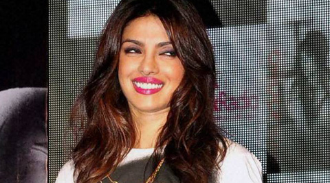 Priyanka's counsel says the biopic is lowering her reputation, seeking to subject her to hatred and ridicule.