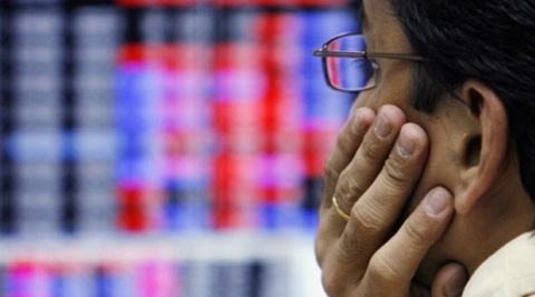 Financial Technologies has entered into a an agreement to sell its 15 pct stake in Multi Commodity Exchange to Kotak Mahindra Bank for Rs 459 cr. (Reuters)