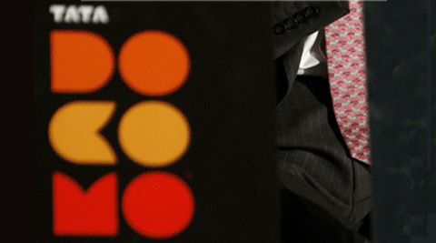 Recognised impairment charge of Rs 3,433 crore on TTSL investment in FY13-FY14. (Reuters)
