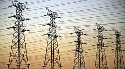 Tata Power and Adani Power had sought higher tariff on account of adverse impact of the unprecedented escalation in fuel prices.