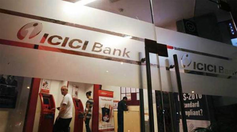 ICICI Bank debit cardholders having fixed deposits with the bank can avail of this facility.