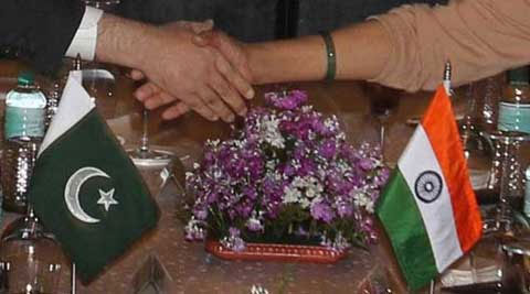 India had called off the talks between Foreign Secretaries slated for August 25.