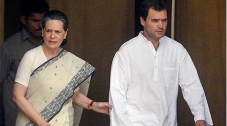 Not even one element is made out against him Rahul. The complaint is drafted on completely barred law, said Singhvi.