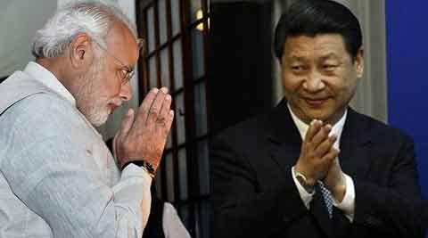 For Xi, the stakes in a successful visit to Delhi are high.