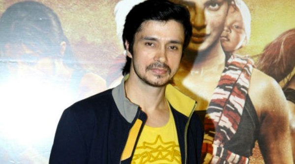 Darshan Kumar made his Bollywood debut with Priyanka Chopra-starrer 'Mary Kom'.