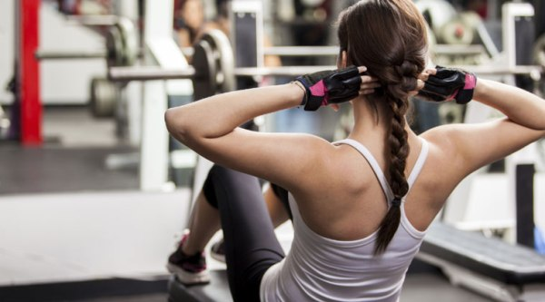 fitness-main