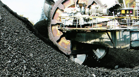 The move comes in the aftermath of a report by the MB Shah Commission on illegal mining in the states.