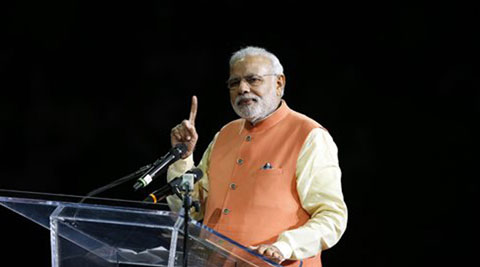The racist attitude that contemporary India presents is prickly about what it perceives to be a patronising 'white-Western' attitude, yet it is far from equitable in its own dealings with 'black' interlocutors. (Source: PTI )
