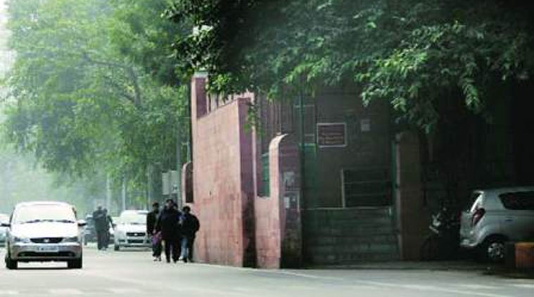 In 2011, the Delhi High Court had asked the ministry to resolve the matter.