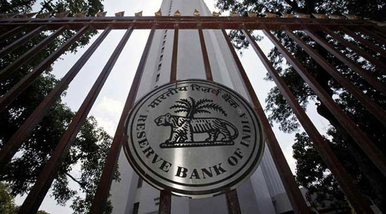 RBI, RBI rate cut, service sector growth, PMI, PMI output, Raghuram Rajan, Monetary policy review, interest rate cut, service sector slowdown, Nikkei, PMI, PMI output composite index, manufacturing, RBI policy rate
