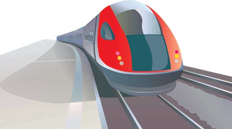 Bullet Train project: Govt notifies 165 cases of land acquisition, bars owners to cut any deal