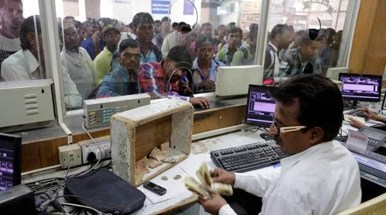 indian railways, train ticket transfer, railway administration, rail reforms, railway news, indian railway passengers, rail enquiry