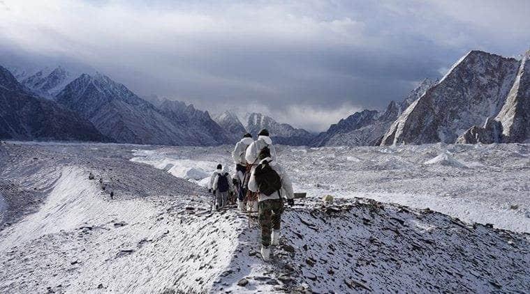 indian army, china, doka la, india china, china, troops deployed, sikkim, 1962, india china, chinese army,
