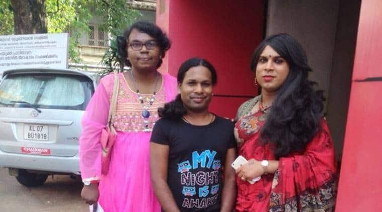 transgender-4