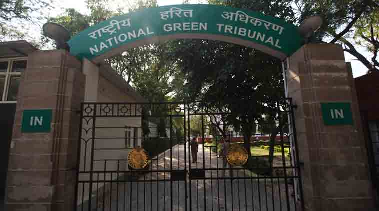 emission norms, ngt, national green tribunal, NGT emission norms, envioronment ministry, pollution, pollution control, emission pollution, indian express news, india news