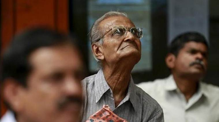 'Remove cap on maintenance to elderly in act on welfare of senior citizens'
