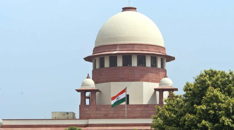 supreme court news, right to privacy news, india news, indian express news