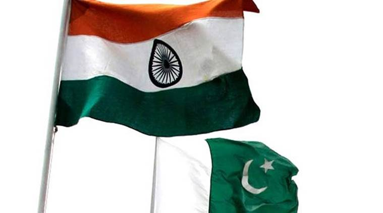 indian pakistan meeting, foreign ministers meeting, indian express, indo pak relations, modi government congress