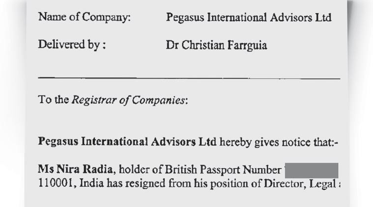 Paradise Papers, Paradise Papers India, What are paradise papers, paradise papers names, ICIJ investigation, Tax havens, offfshore accounts, Appleby papers, Appleby data hack, indian express investigation, appleby,