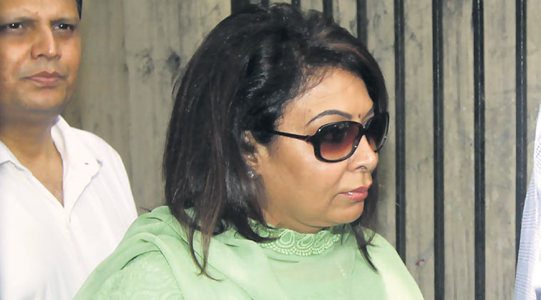 Paradise Papers, Paradise Papers India, Niira Radia, Niira Radia money laundering, Niira Radia in paradise papers, Niira Radia Panama papers, What are paradise papers, Radia Tapes, Radia offshore companies, Suez La Vallette Limited, Serious Fraud Investigation Office, Companies Act,