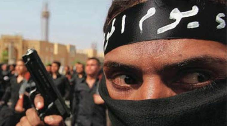 Iraq Islamic State suspects, Iraq IS Suspects, Islamic State suspects, IS Suspects, Iraq, Iraqi federal, Kurdish regional judiciaries, World News, Latest World News, Indian Express, Indian Express News