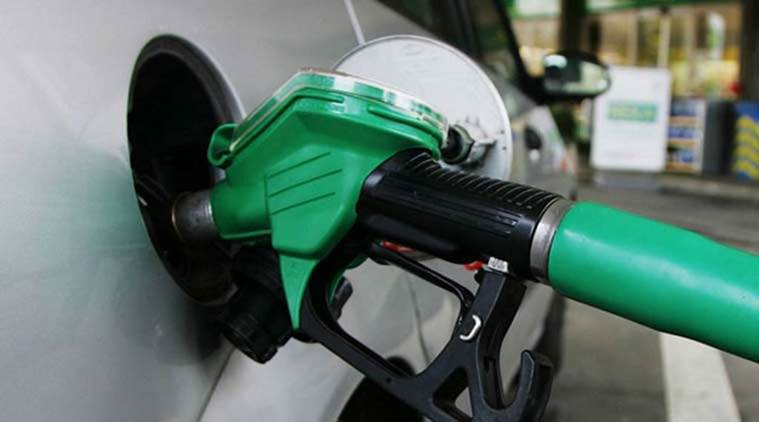 Fuel price hike LIVE: Petrol costs Rs 77.97 in Delhi, Rs 85.78 in Mumbai today