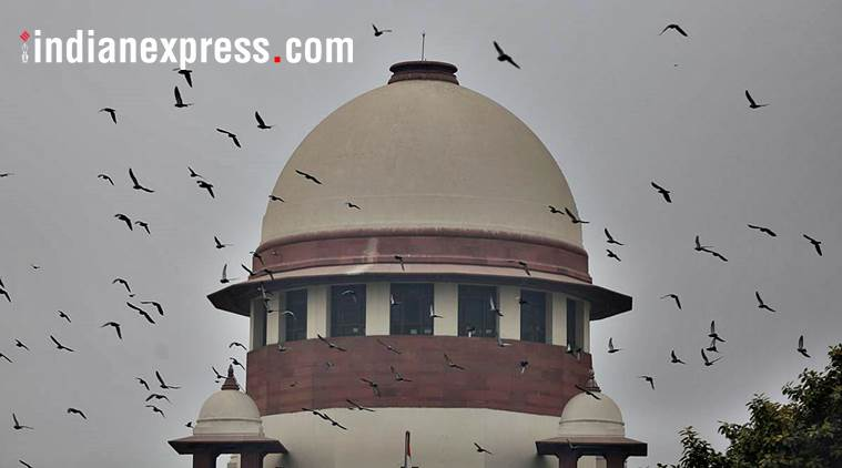 sc says don't confine air pollution issue to Delhi